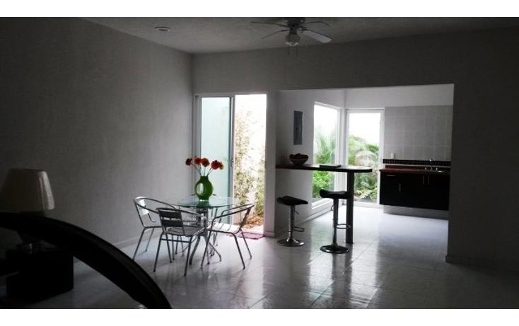 Foto de casa en venta en  , el morro las colonias, boca del r?o, veracruz de ignacio de la llave, 941365 No. 05