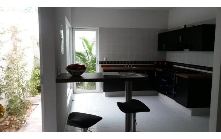 Foto de casa en venta en  , el morro las colonias, boca del r?o, veracruz de ignacio de la llave, 941365 No. 06