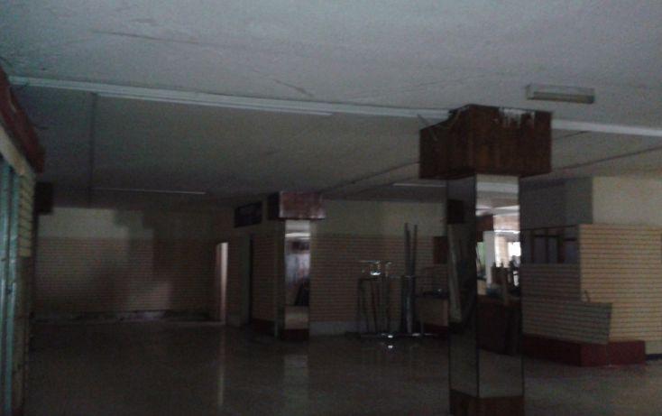 Foto de local en renta en, el nacimiento, xalapa, veracruz, 1371019 no 03
