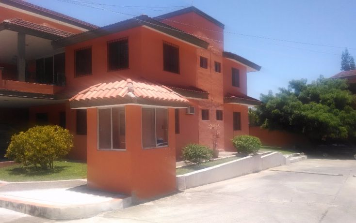 Foto de departamento en renta en, el naranjal, tampico, tamaulipas, 1301863 no 01