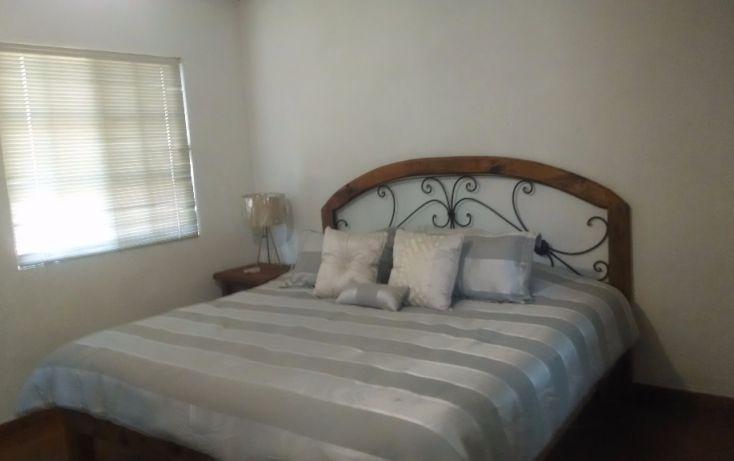 Foto de departamento en renta en, el naranjal, tampico, tamaulipas, 1301863 no 02