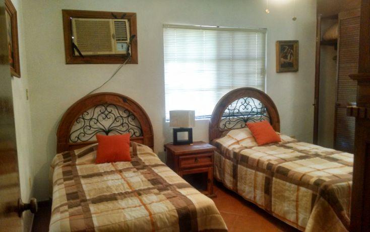 Foto de departamento en renta en, el naranjal, tampico, tamaulipas, 1301863 no 03