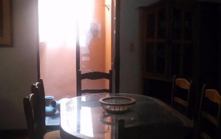 Foto de departamento en renta en, el naranjal, tampico, tamaulipas, 1301863 no 04
