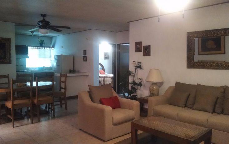 Foto de departamento en renta en, el naranjal, tampico, tamaulipas, 1301863 no 05