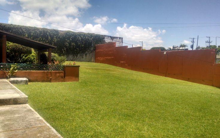 Foto de departamento en renta en, el naranjal, tampico, tamaulipas, 1301863 no 06