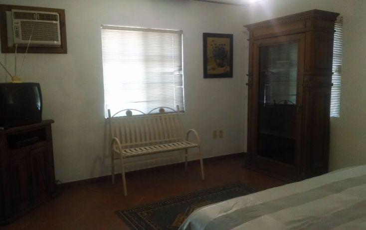 Foto de departamento en renta en, el naranjal, tampico, tamaulipas, 1301863 no 07
