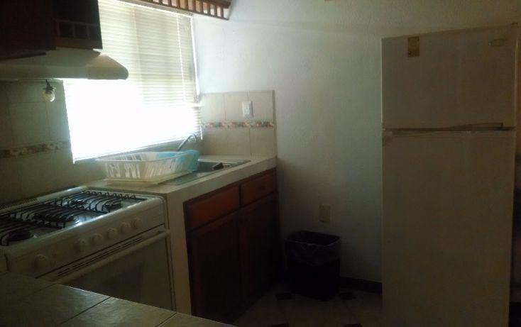 Foto de departamento en renta en, el naranjal, tampico, tamaulipas, 1301863 no 08