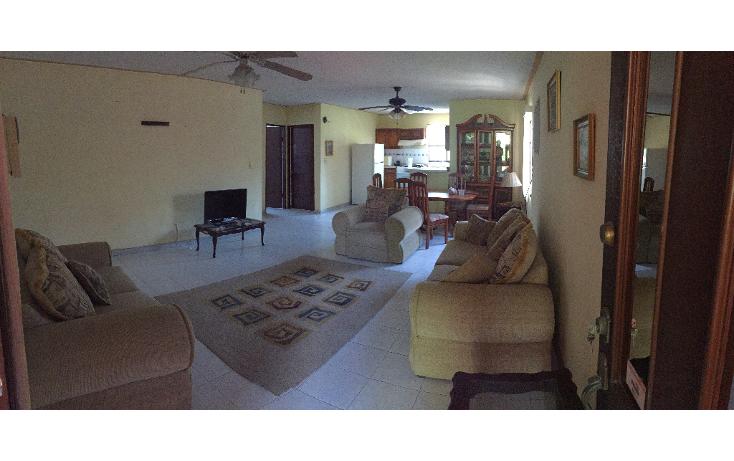 Foto de departamento en renta en  , el naranjal, tampico, tamaulipas, 1427565 No. 02