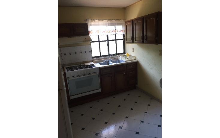 Foto de departamento en renta en  , el naranjal, tampico, tamaulipas, 1427565 No. 04