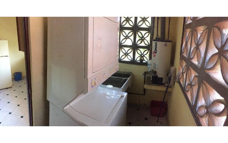 Foto de departamento en renta en  , el naranjal, tampico, tamaulipas, 1427565 No. 05