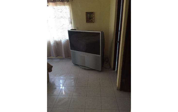 Foto de departamento en renta en  , el naranjal, tampico, tamaulipas, 1427565 No. 08