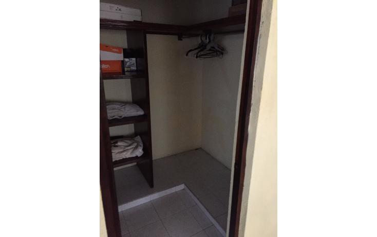 Foto de departamento en renta en  , el naranjal, tampico, tamaulipas, 1427565 No. 09