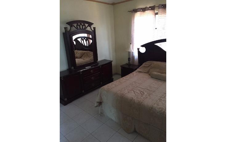 Foto de departamento en renta en  , el naranjal, tampico, tamaulipas, 1427565 No. 11