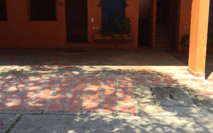 Foto de departamento en renta en, el naranjal, tampico, tamaulipas, 1427815 no 01