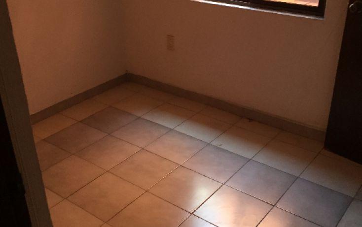Foto de departamento en renta en, el naranjal, tampico, tamaulipas, 1427815 no 10