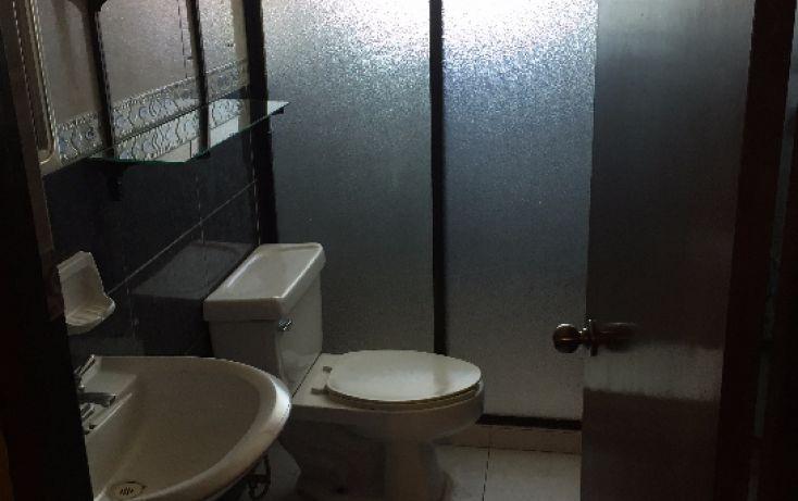 Foto de departamento en renta en, el naranjal, tampico, tamaulipas, 1427815 no 12