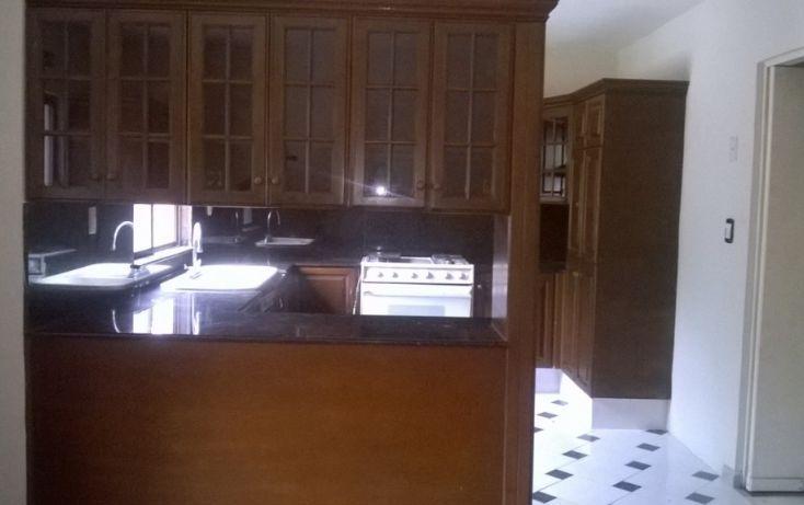 Foto de departamento en renta en, el naranjal, tampico, tamaulipas, 1759220 no 03