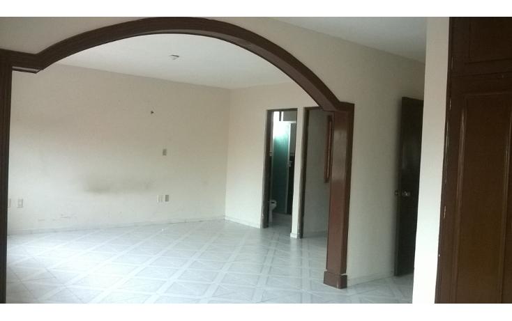 Foto de departamento en renta en  , el naranjal, tampico, tamaulipas, 1759220 No. 04