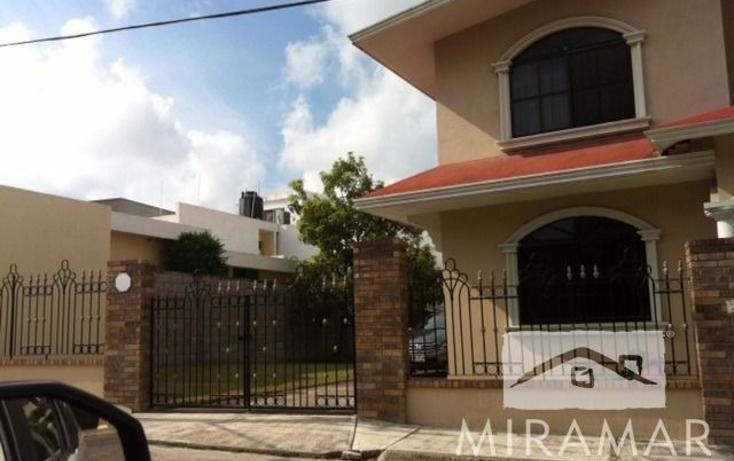 Foto de casa en venta en  , el naranjal, tampico, tamaulipas, 1955610 No. 02