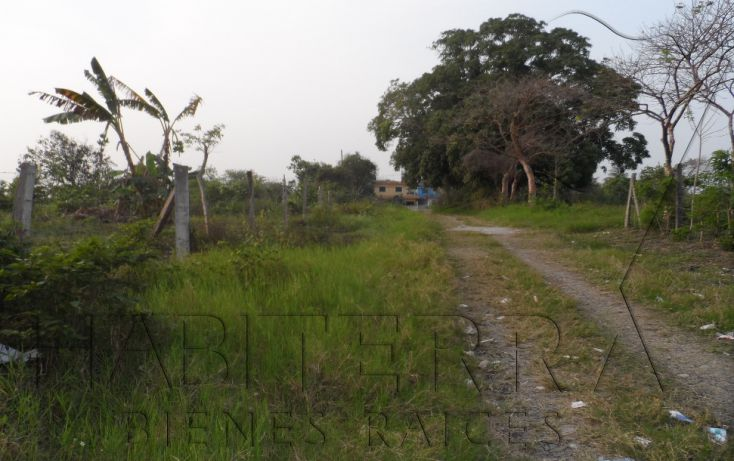 Foto de terreno habitacional en venta en, el naranjal, tuxpan, veracruz, 1054529 no 03