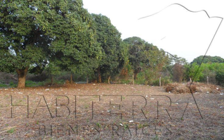 Foto de terreno habitacional en venta en, el naranjal, tuxpan, veracruz, 1054529 no 04