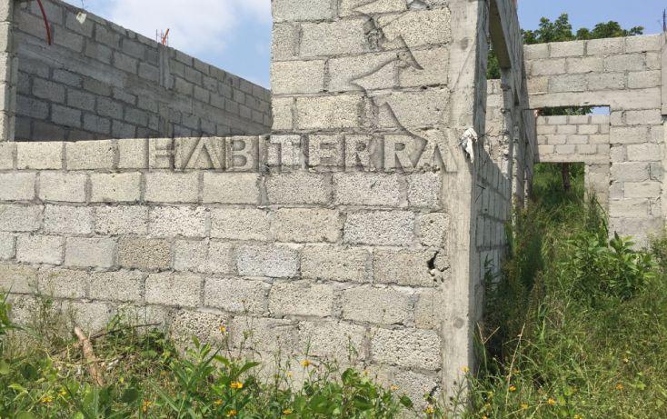 Foto de terreno habitacional en venta en, el naranjal, tuxpan, veracruz, 1730286 no 02