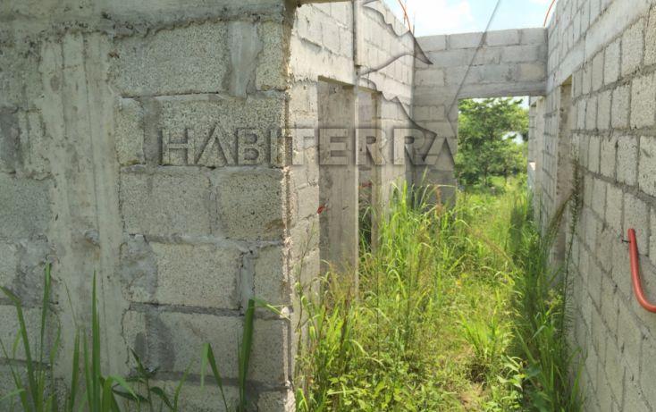 Foto de terreno habitacional en venta en, el naranjal, tuxpan, veracruz, 1730286 no 04