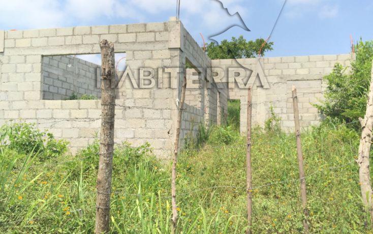 Foto de terreno habitacional en venta en, el naranjal, tuxpan, veracruz, 1730286 no 05
