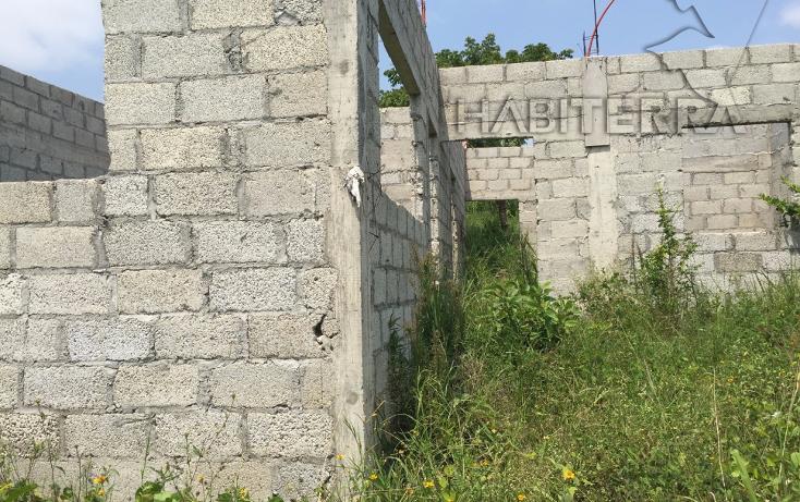Foto de terreno habitacional en venta en  , el naranjal, tuxpan, veracruz de ignacio de la llave, 1730286 No. 03
