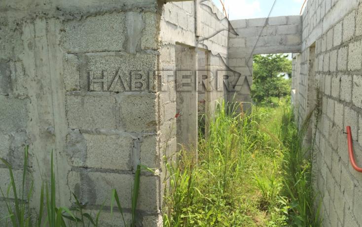 Foto de terreno habitacional en venta en  , el naranjal, tuxpan, veracruz de ignacio de la llave, 1730286 No. 04