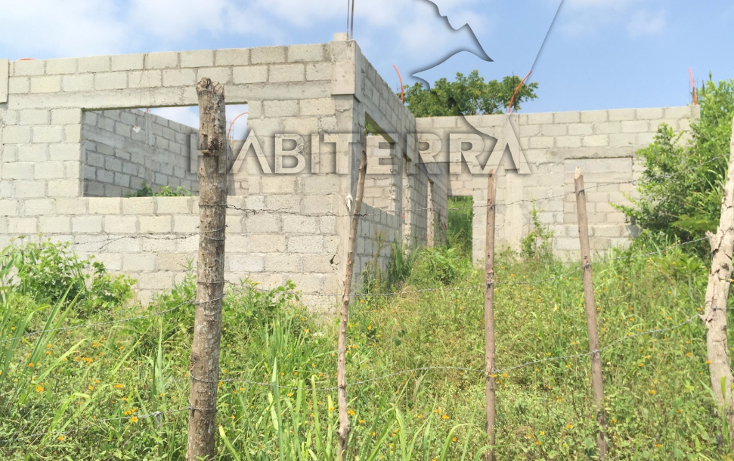 Foto de terreno habitacional en venta en  , el naranjal, tuxpan, veracruz de ignacio de la llave, 1730286 No. 05