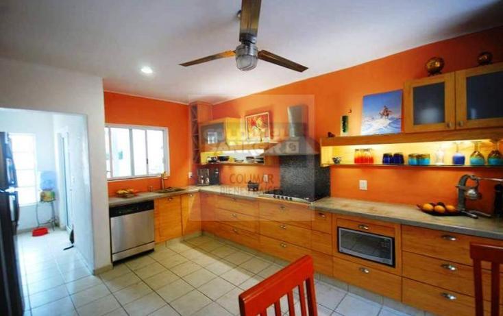 Foto de casa en condominio en venta en  , el naranjo, manzanillo, colima, 1652675 No. 02