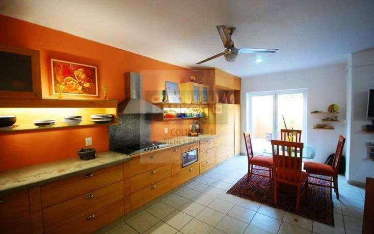 Foto de casa en condominio en venta en  , el naranjo, manzanillo, colima, 1652675 No. 03