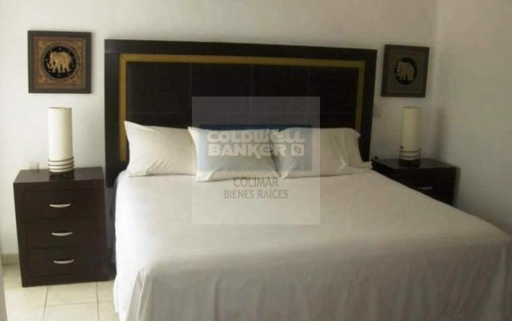 Foto de casa en condominio en venta en  , el naranjo, manzanillo, colima, 1652675 No. 06