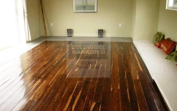 Foto de casa en condominio en venta en  , el naranjo, manzanillo, colima, 1652675 No. 07