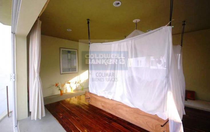 Foto de casa en condominio en venta en  , el naranjo, manzanillo, colima, 1652675 No. 08