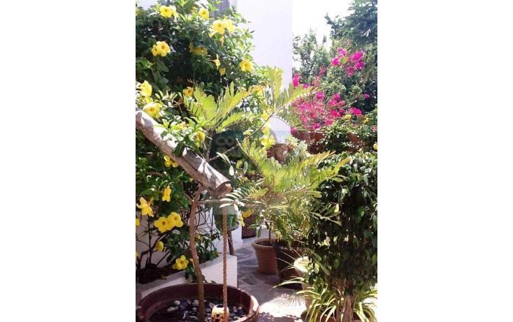 Foto de casa en condominio en venta en  , el naranjo, manzanillo, colima, 1652675 No. 11