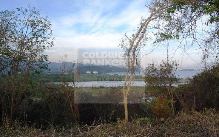 Foto de terreno habitacional en venta en  , el naranjo, manzanillo, colima, 1653025 No. 03