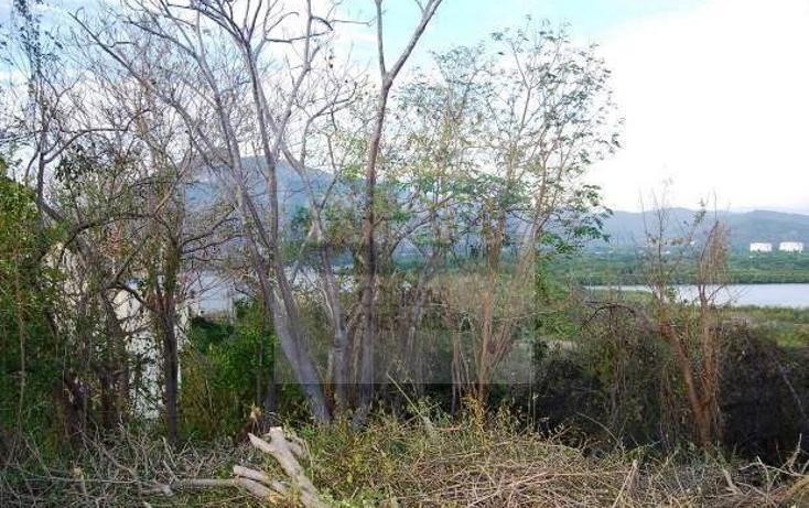 Foto de terreno habitacional en venta en  , el naranjo, manzanillo, colima, 1653025 No. 04