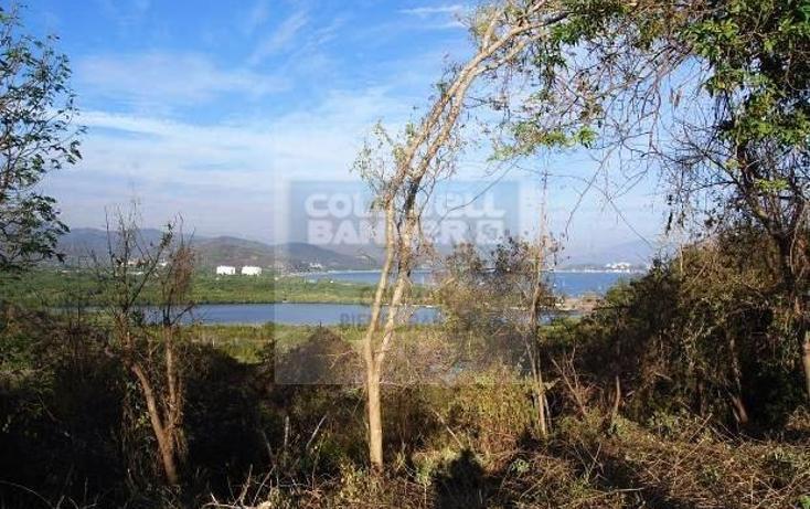 Foto de terreno habitacional en venta en  , el naranjo, manzanillo, colima, 1653025 No. 07