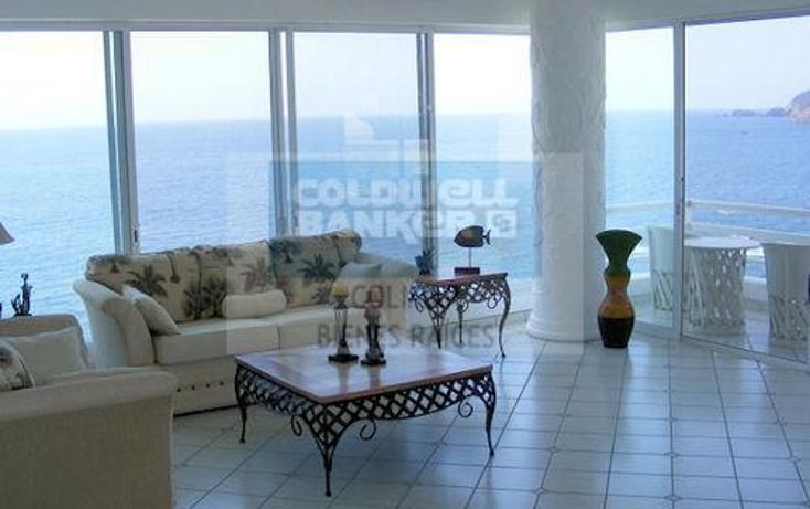 Foto de casa en venta en, el naranjo, manzanillo, colima, 1852134 no 02
