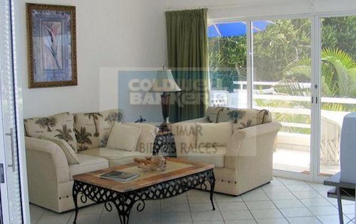 Foto de casa en venta en, el naranjo, manzanillo, colima, 1852134 no 03