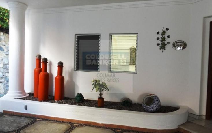 Foto de casa en venta en, el naranjo, manzanillo, colima, 1852134 no 06