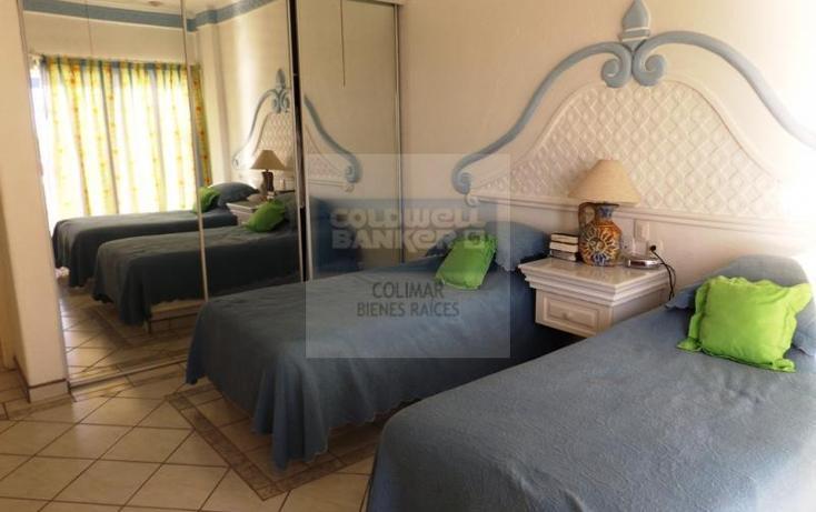 Foto de casa en venta en, el naranjo, manzanillo, colima, 1852134 no 10
