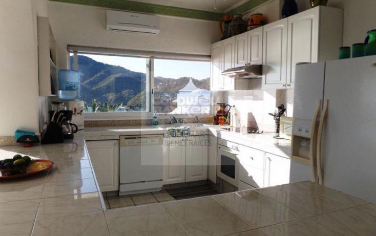 Foto de casa en venta en, el naranjo, manzanillo, colima, 1852134 no 12