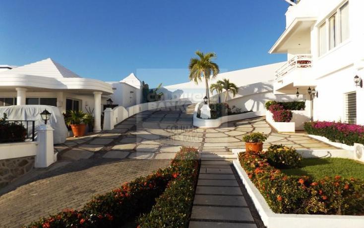 Foto de casa en venta en, el naranjo, manzanillo, colima, 1852134 no 14