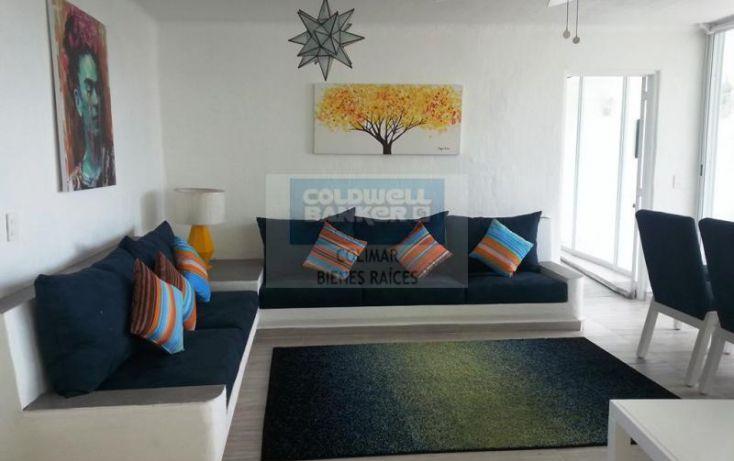 Foto de departamento en venta en, el naranjo, manzanillo, colima, 1852138 no 02