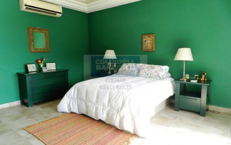Foto de casa en venta en, el naranjo, manzanillo, colima, 1852148 no 10