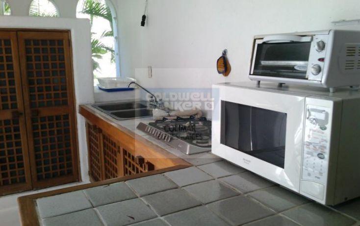 Foto de casa en venta en, el naranjo, manzanillo, colima, 1852172 no 13