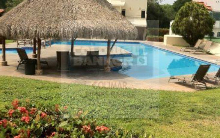 Foto de casa en venta en, el naranjo, manzanillo, colima, 1852204 no 01